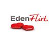 Eden Flirt