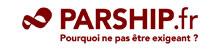 Parship Avis